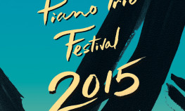 Piano Trio Festival 2015 Mailshot One (3)