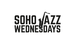 Soho Jazz Wednesday_LOGO_BLACK-01
