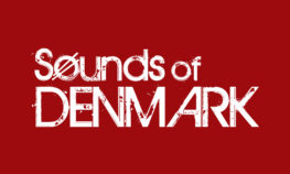 SoundsofDenmark-HomePageLogo