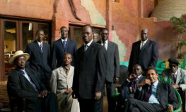 orchestra-baobab-youri-lenquette-group-in-hotel-lobby-portrait-300dpi